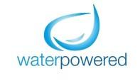 Water Powered