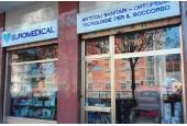 PSC Euromedical Torino