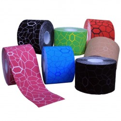 Kinesiology Tape THERA-BAND