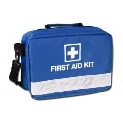BORSA First Aid